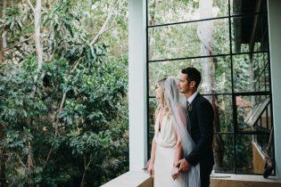 yelapa wedding