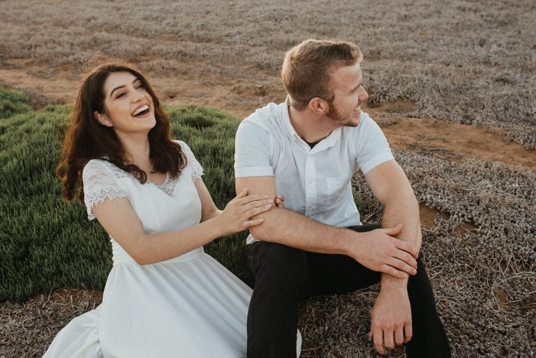 valle de guadalupe wedding