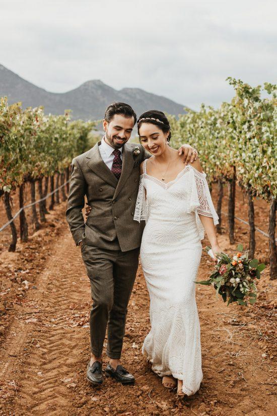 emeve valle de guadalupe wedding