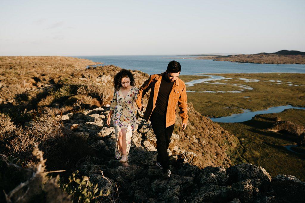 Baja California Wedding Photographer