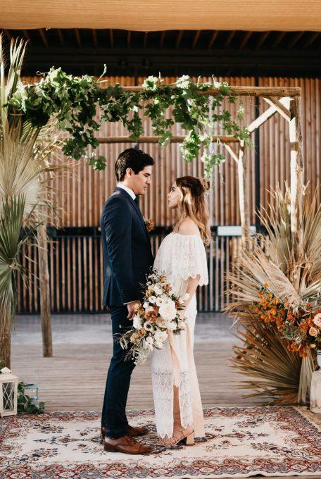 rancho el parral wedding valle de guadalupe