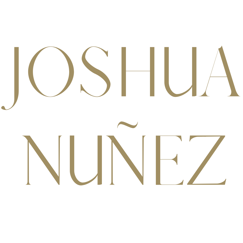 Joshua Nunez
